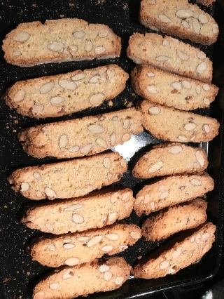 Biscotti lime done 3